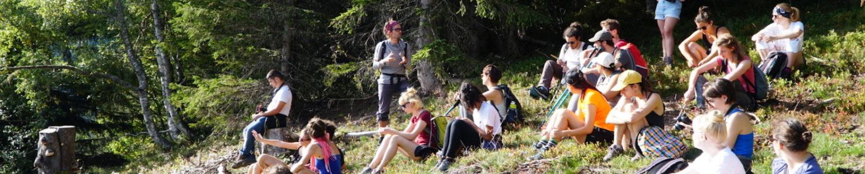 Controverses, médiations socio-scientifiques et enjeux publics dans les territoires de montagne